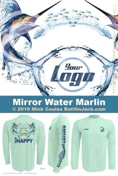 Custom-UPF-Fishing-Shirts-Mirror-Marlin-Fish-Gallery