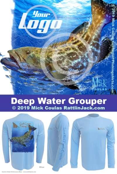 Custom-UPF-Fishing-Shirts-deep-water-Grouper-Fish-Gallery