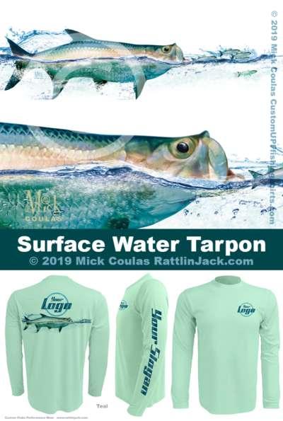 Custom-UPF-Fishing-Shirts-surface-water-tarpon-Fish-Gallery