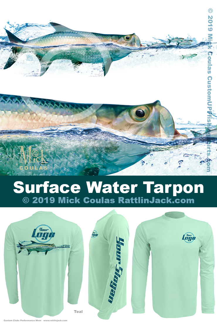 Custom-UPF-Fishing-Shirts-surface-water-tarpon-Fish-Gallery