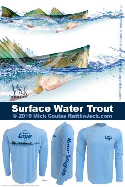 Custom-UPF-Fishing-Shirts-surface-water-trout-Fish-Gallery