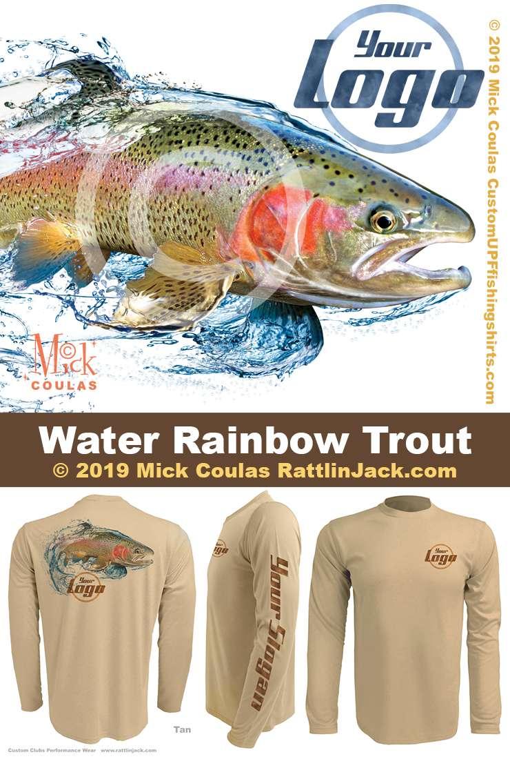 custom-upf-fishing-shirts-water-rainow-trout-fish-gallery