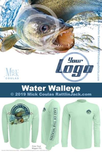 Custom-UPF-Fishing-Shirts-water-walleye-Fish-Gallery
