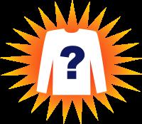 Custom-upf-fishing-shirts-questions