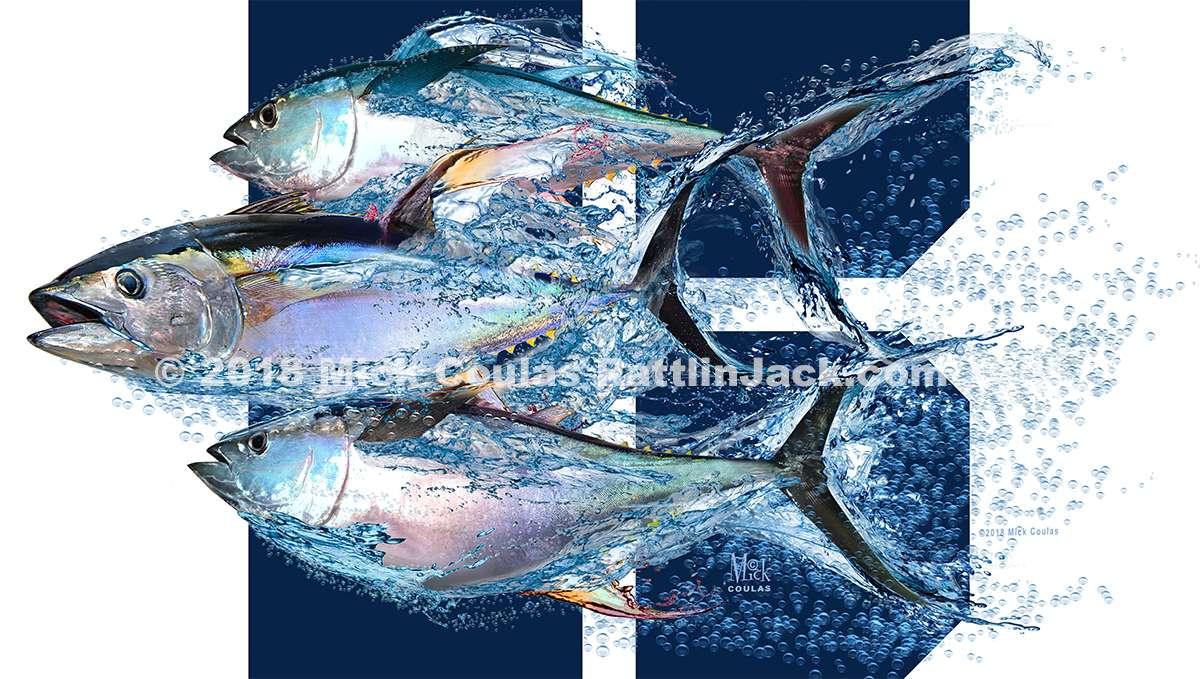 custom-upf-fishing-shirts-tuna-belgard-detail.