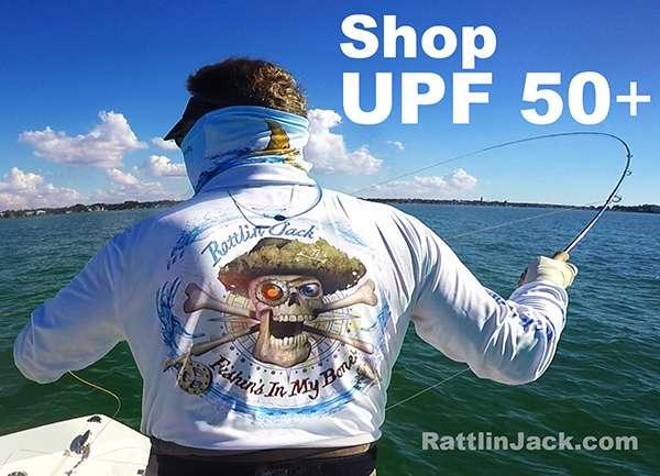 mens-long-sleeve-sun-protection-shirts-Rattlin-Jack