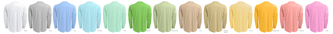 custom-upf-fishing-shirts-colors